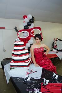 Brenda fiesta (298)
