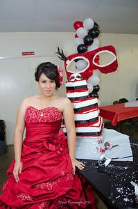 Brenda fiesta (302)