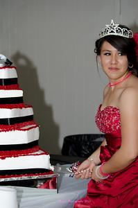 Brenda fiesta (544)