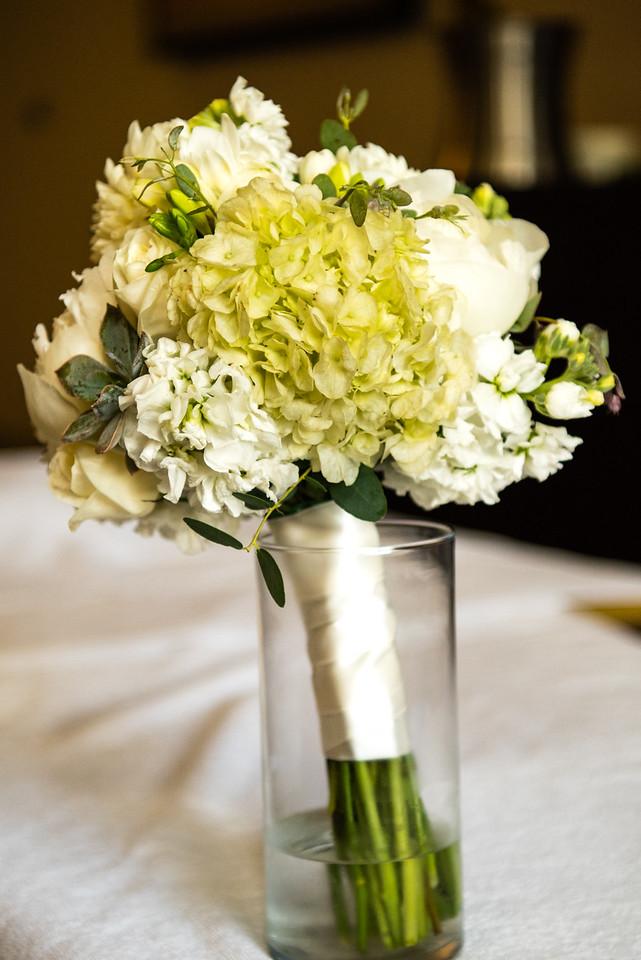 avenues-yoga-wedding-818005