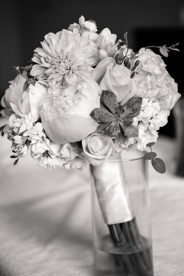 avenues-yoga-wedding-818008