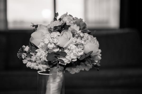 avenues-yoga-wedding-818018