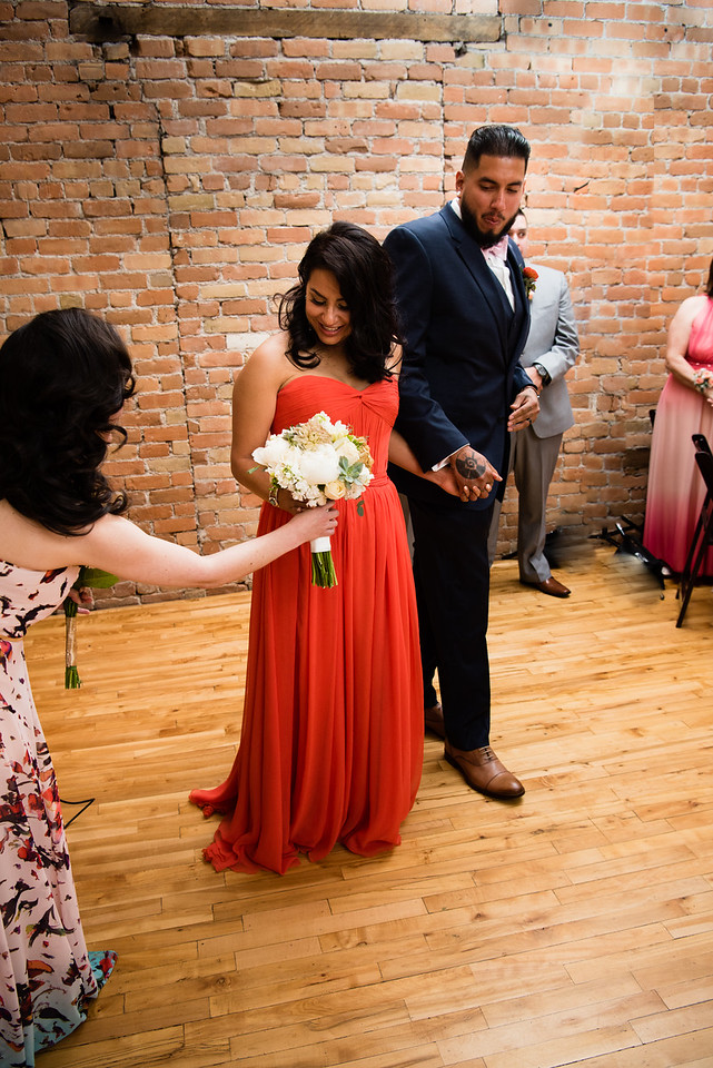 avenues-yoga-wedding-818214