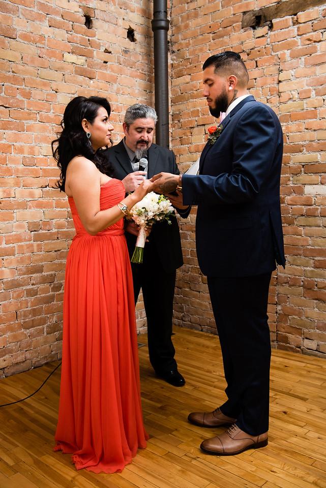 avenues-yoga-wedding-818178