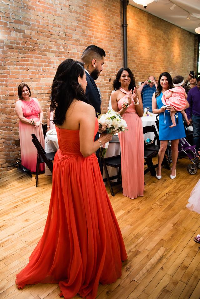 avenues-yoga-wedding-818216