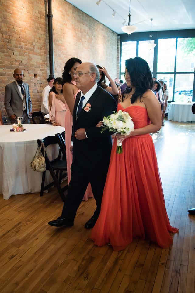 avenues-yoga-wedding-818155
