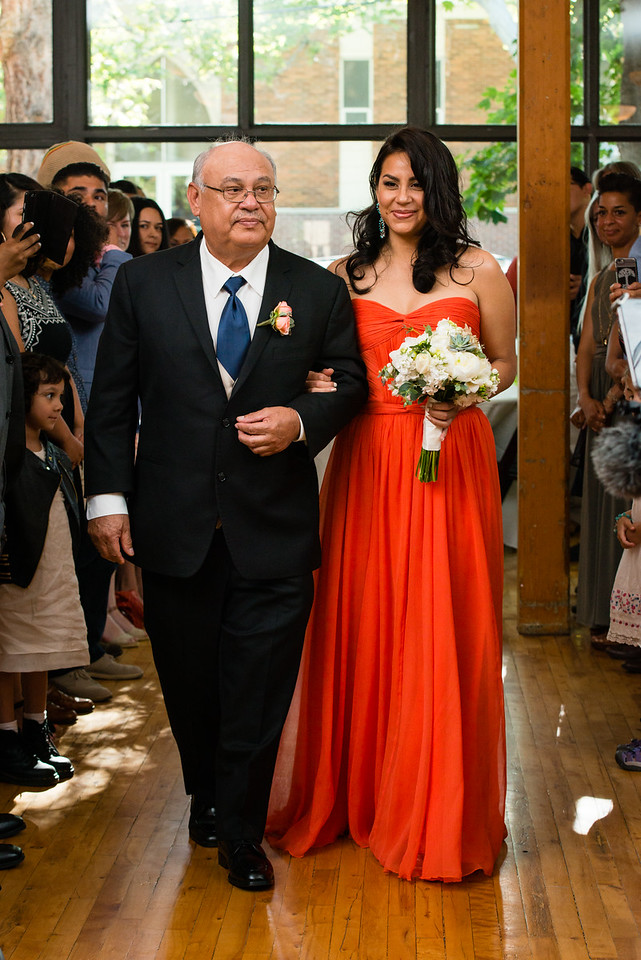 avenues-yoga-wedding-808611