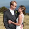 1205054-0822    MALIBU, CA - MAY 12:  Jocelyn and Patrick Brennan Wedding held at the Malibu Nature Preserve on May 12, 2012 in Malibu, California. (Photo by Ryan Miller/Capture Imaging)