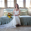 C&M Bridal-1015