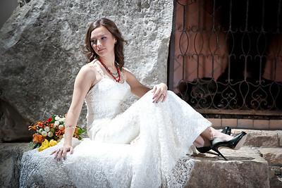 C&M Bridal-1034-2