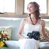 C&M Bridal-1021