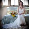 C&M Bridal-1017