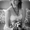 C&M Bridal-1013