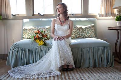 C&M Bridal-1019
