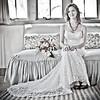 C&M Bridal-1018