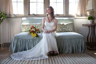 C&M Bridal-1020