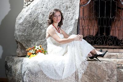 C&M Bridal-1031
