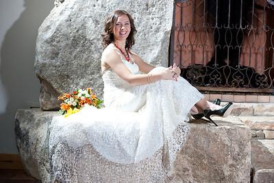 C&M Bridal-1030