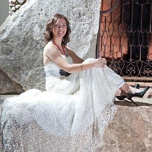 C&M Bridal-1025
