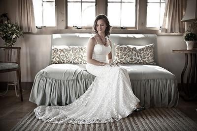 C&M Bridal-1001