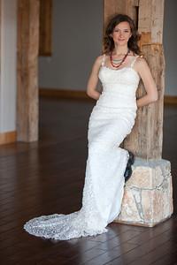 C&M Bridal-1045