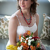 C&M Bridal-1012-2