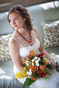 C&M Bridal-1014-2