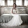 C&M Bridal-1003