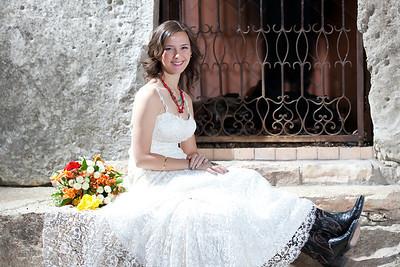 C&M Bridal-1037-2