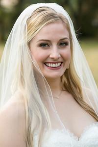 Lindsay O Bridals LRTC-1044