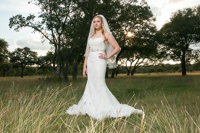 Lindsay O Bridals LRTC-1041