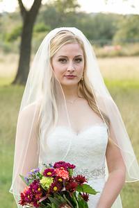 Lindsay O Bridals LRTC-1042