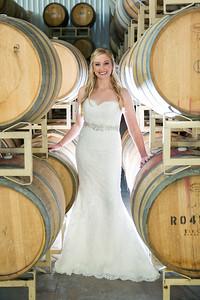 Lindsay O Bridals LRTC-1019