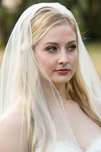 Lindsay O Bridals LRTC-1043