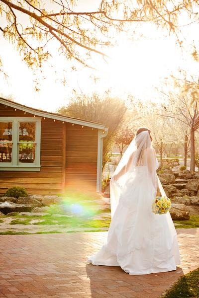 11-Bridals-Dayana1