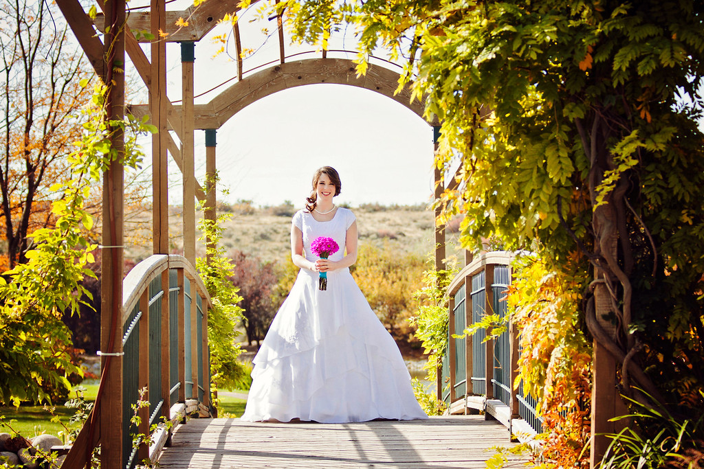 bridals sandy ut
