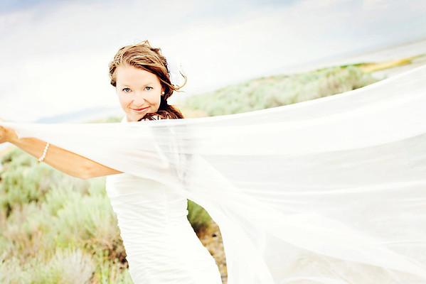 11-Bridals-Katie_Squires