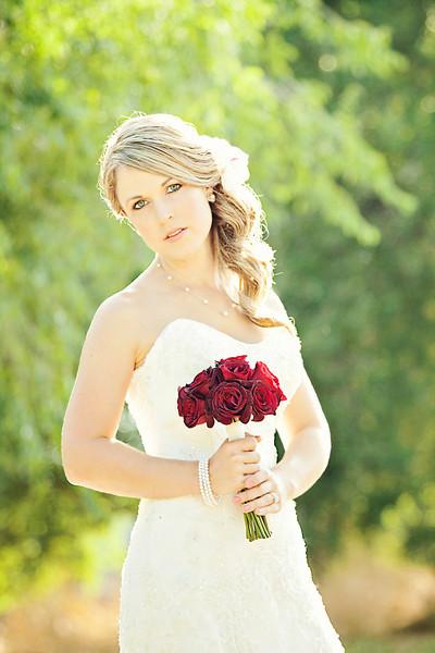 11-Bridals-Mindy