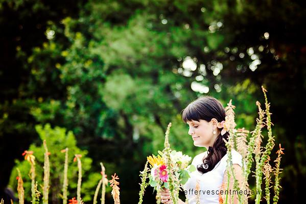 11-Bridals_Emily_Halton