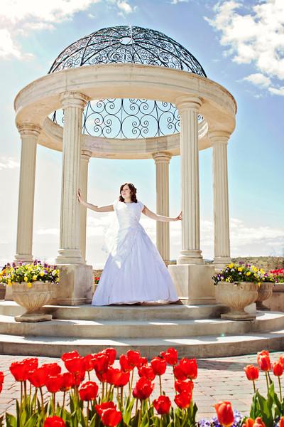 12-Bridals-Katie_Bennett