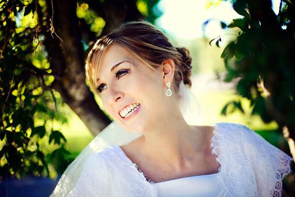 13-Bridals-Kimberly