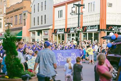Bridgefest 2016 190629