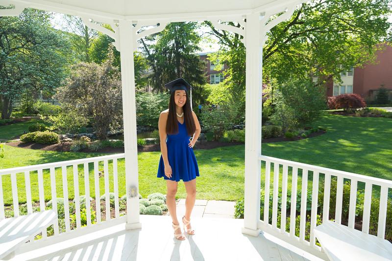 Brittany Yang - HD-017