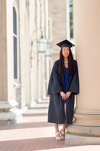 Brittany Yang - HD-021