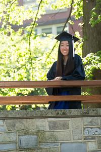 Brittany Yang - HD-014
