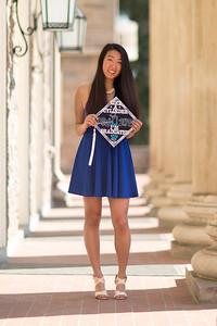 Brittany Yang - HD-023