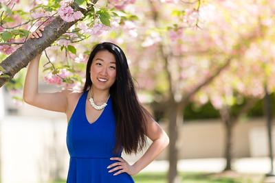 Brittany Yang - HD-029