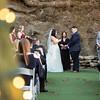 #LGBTweddings, #SaratogaSpringwedding, #weddinginthewood, Brittany and Natalie, Huy Pham Photography, LGBT wedding, Saratoga Spring wedding photographers