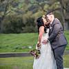 Sunol Regional Wilderness wedding photos, LBGT weddings, Brittany and Natalie, Sunol wedding photographers, Huy Pham Photography