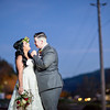 Sunol Regional Wilderness wedding photos, LBGT weddings, Brittany and Natalie, Sunol wedding photographers, Huy Pham Photography